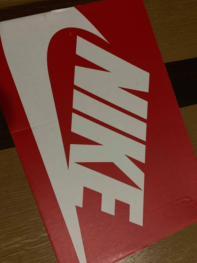 到着♪───O(≧∇≦)O────♪★日本未発売★NIKE AIR VAPORM