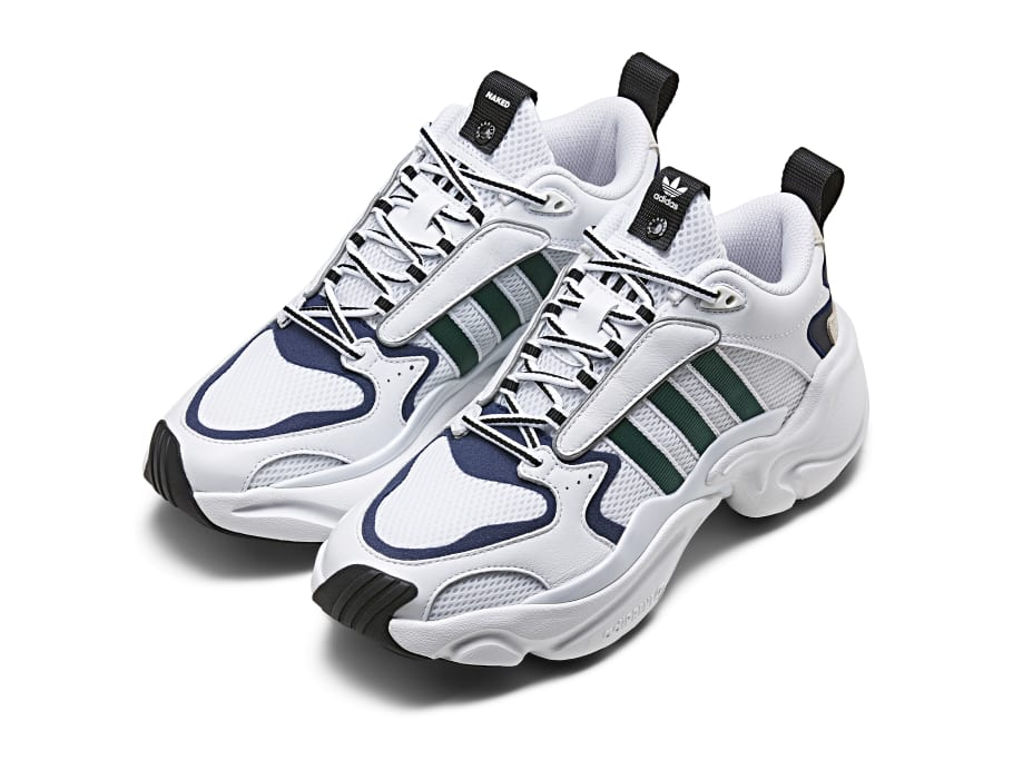 G26279 Adidas Originals NAKED x adidasコン