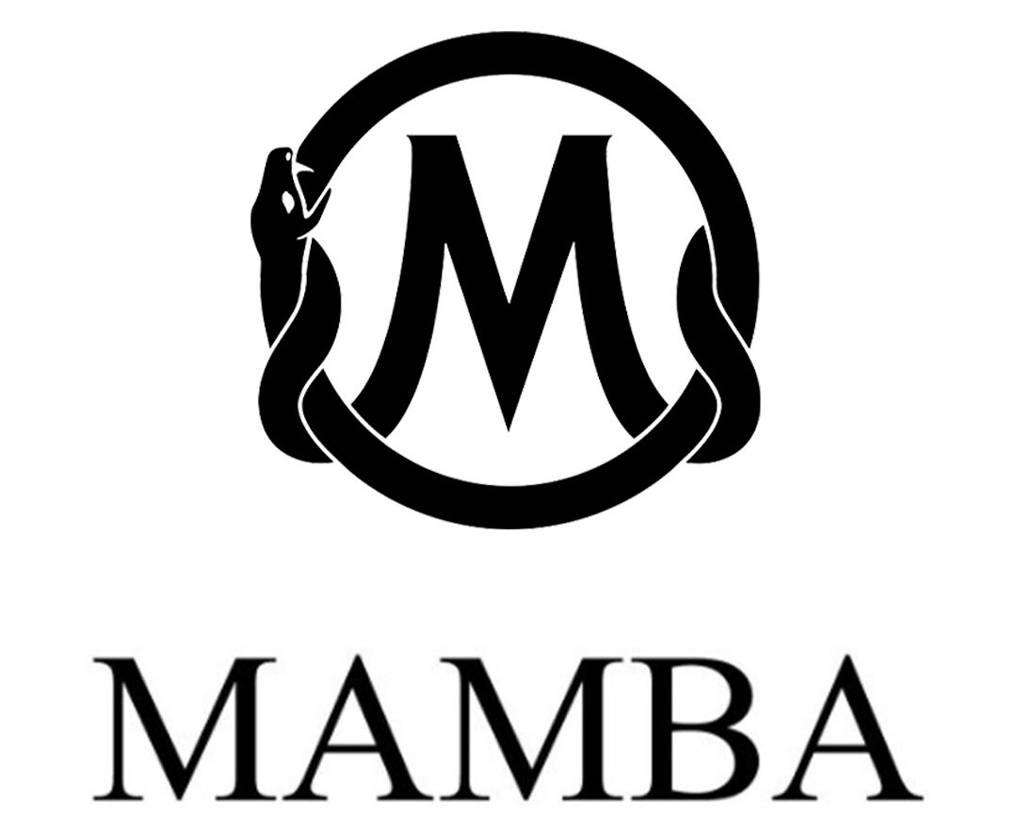 マンバロゴの商標を出願中らしいけど独立ブランド作るんかね