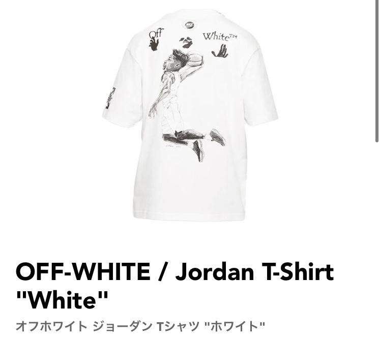 どなたか、このシャツのサイズ感を教えていただけませんか? 私は普段JPサイズで