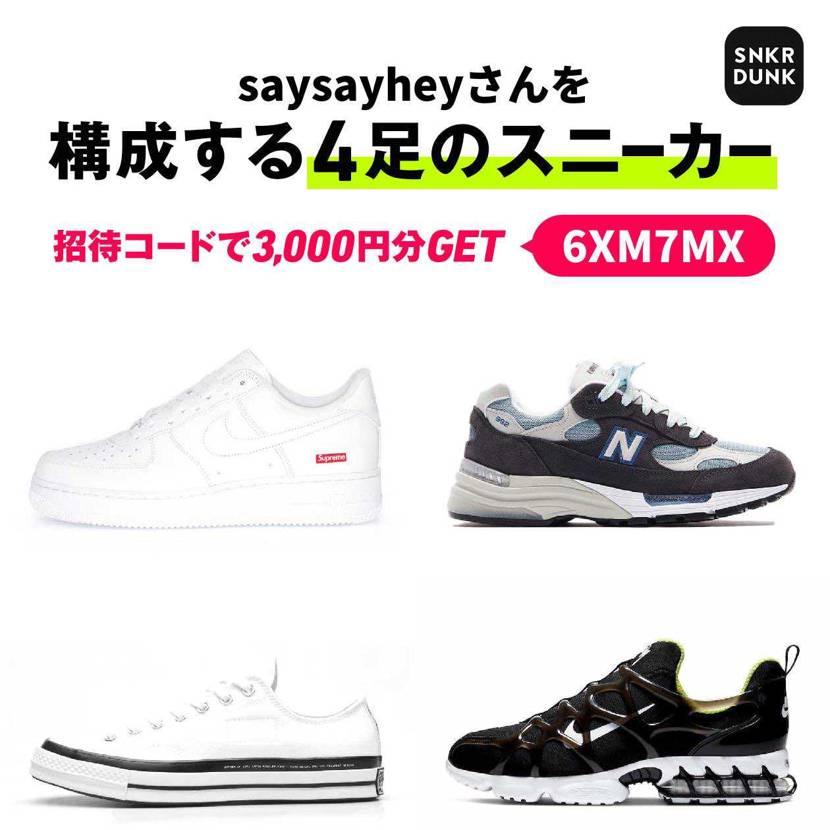 21000円で購入して関税1800円でした!!