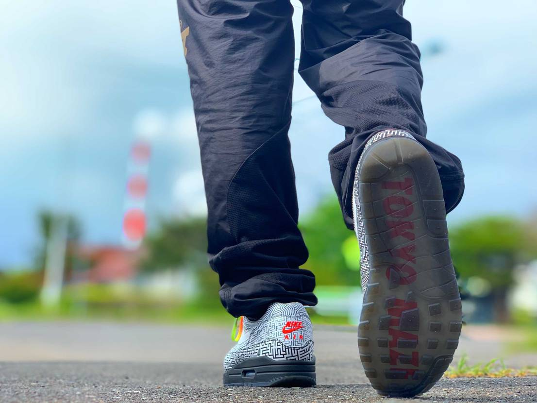☁️ 🏭   #kicks  #instakicks Ins
