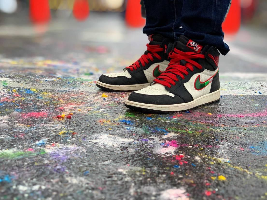 【2枚目も見てね】 #kicks #kickstagram