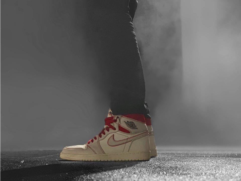 #kicks  #kickstagram  Instagr