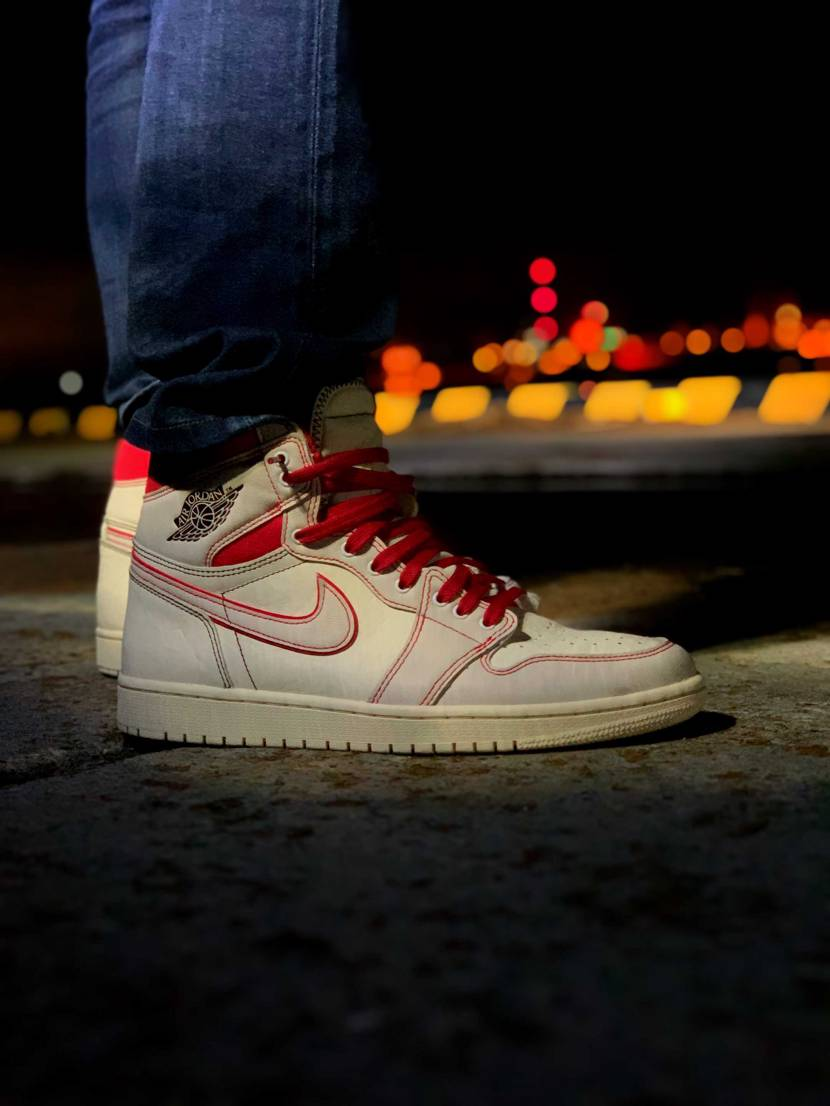 #kickstagram #kicks