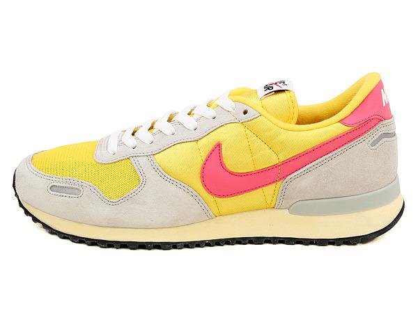 Air Vortex  Chrome Yellow/Pink Flash-Granite