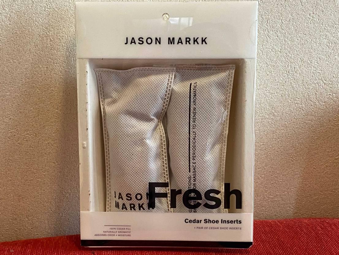 🌲ジェイソン マーク芳香剤🌲 JASON MARKK 何気にポチッとネットで
