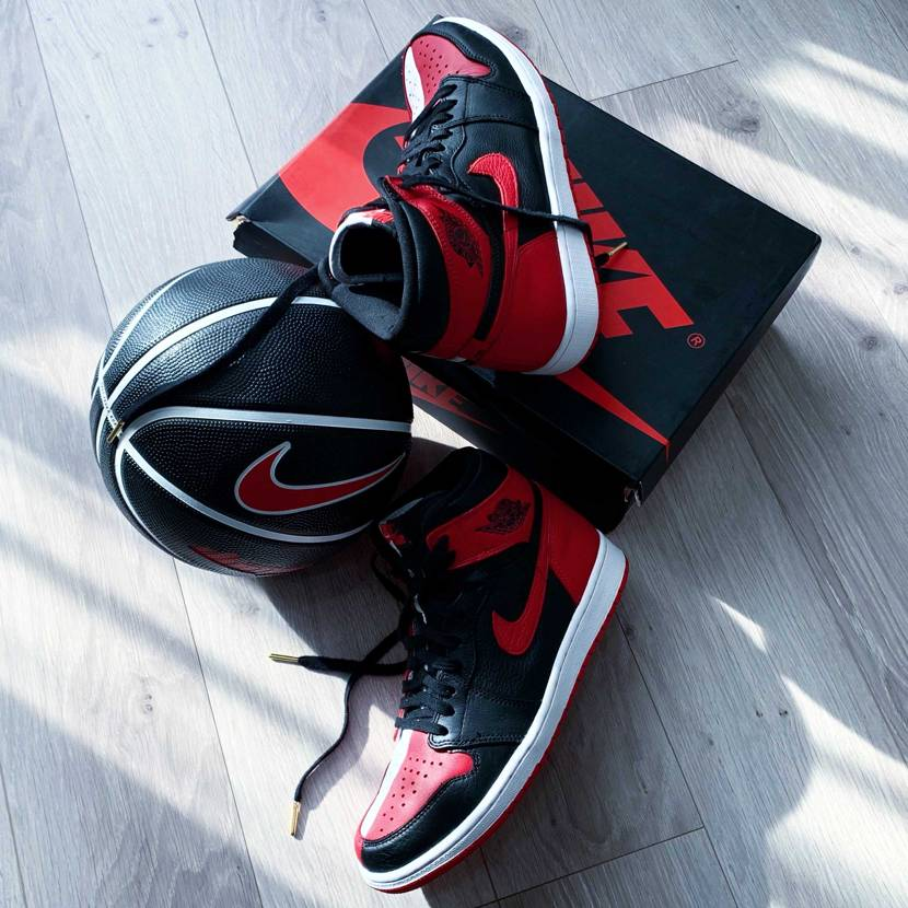 homage to home chicago exclusive  9999