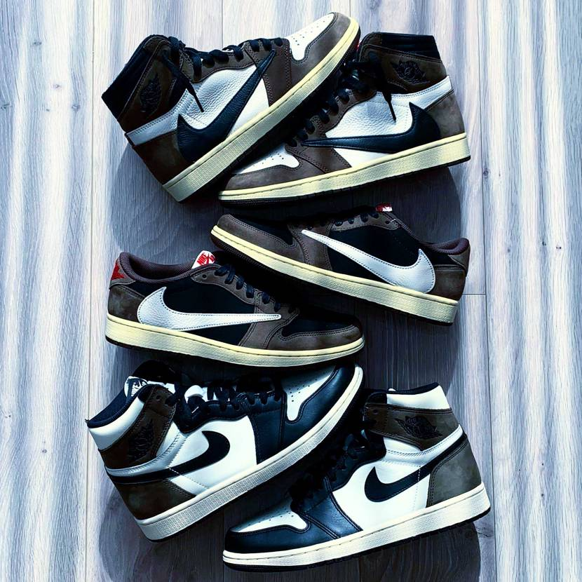 Brown 1s
