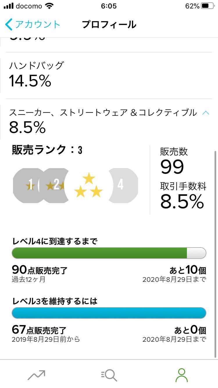 ストックエックス。最近日本人の買い手が増えてきています。嬉しい事です。販売実績は