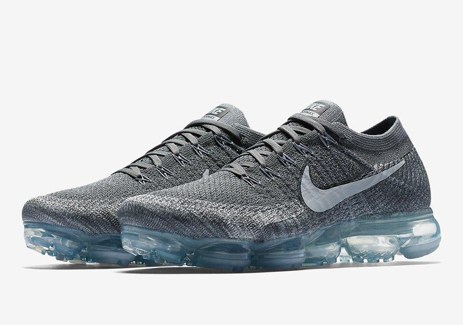 Nike air vapor max asphalt