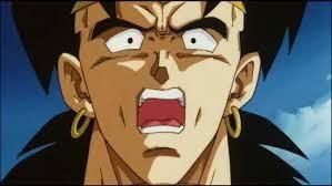 な、atmosで当選だとぉ・・・ 小島さん・・・ 俺はあんたを信じてたぜぇぇ