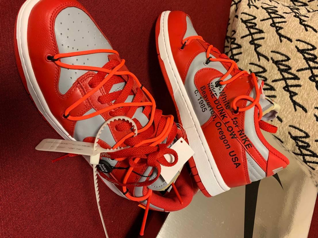 初のナイキいい靴😍#スニーカー好き #nike #初投稿