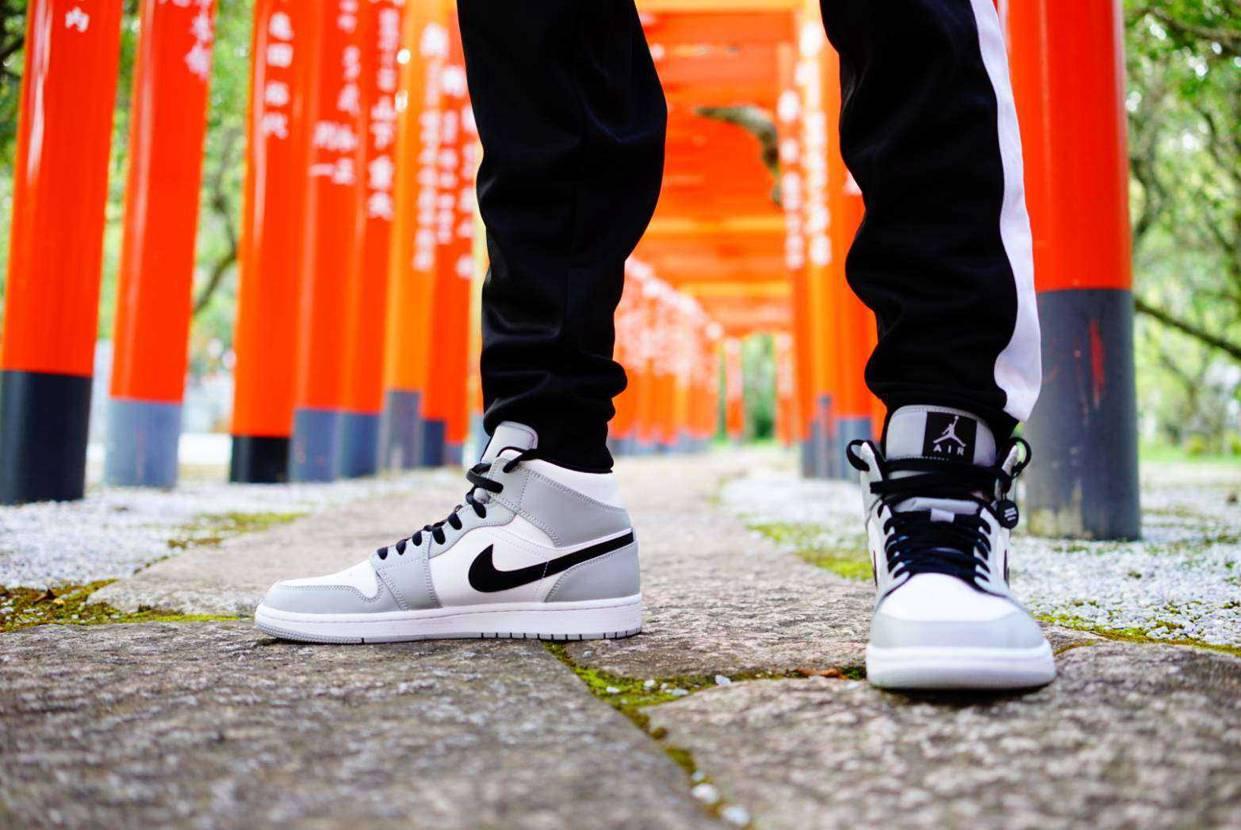 来た、私はこれらの靴が本当に好きです