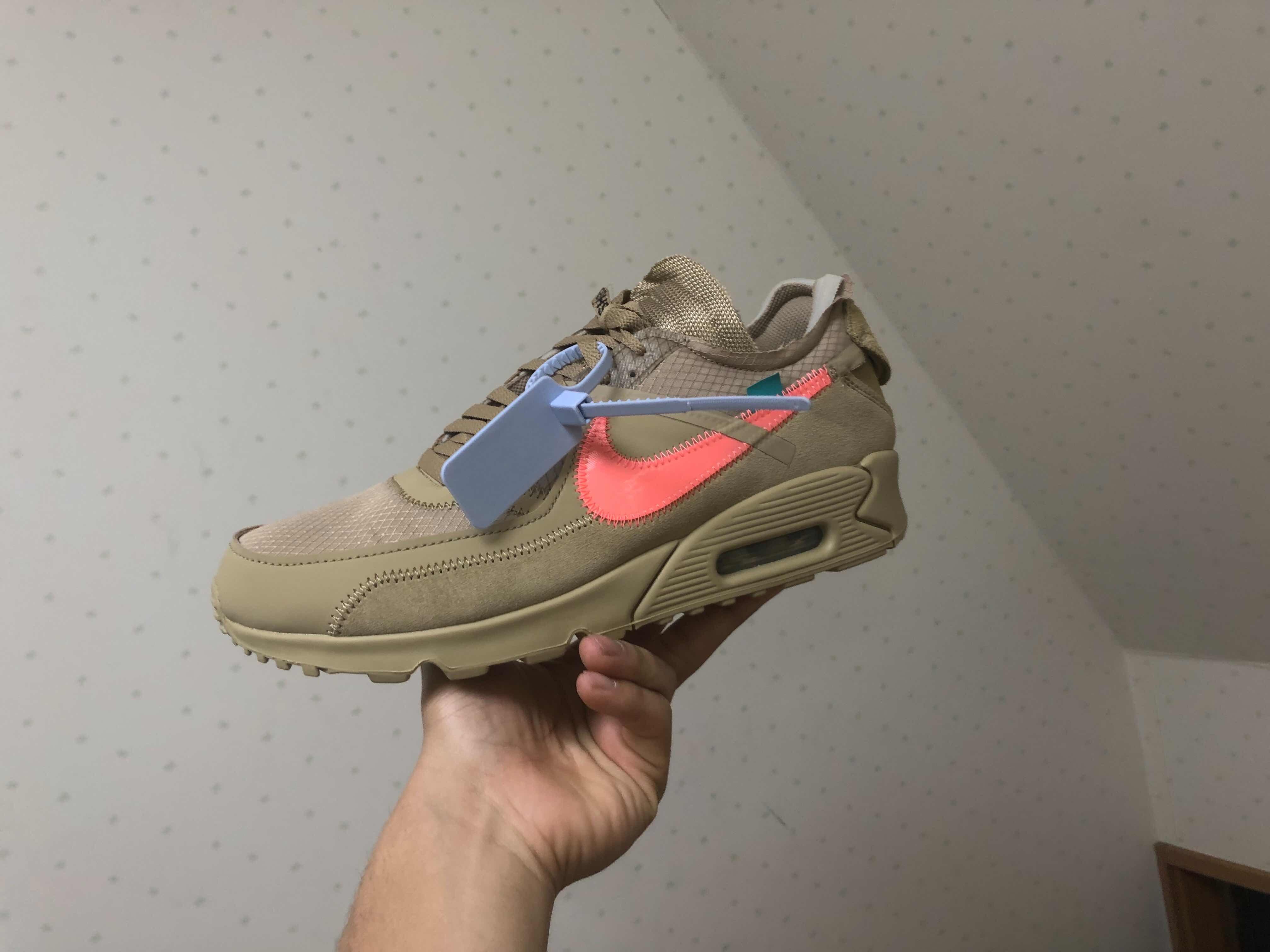 先日ゲットした靴だ!!!#nike #初投稿 #スニーカー好
