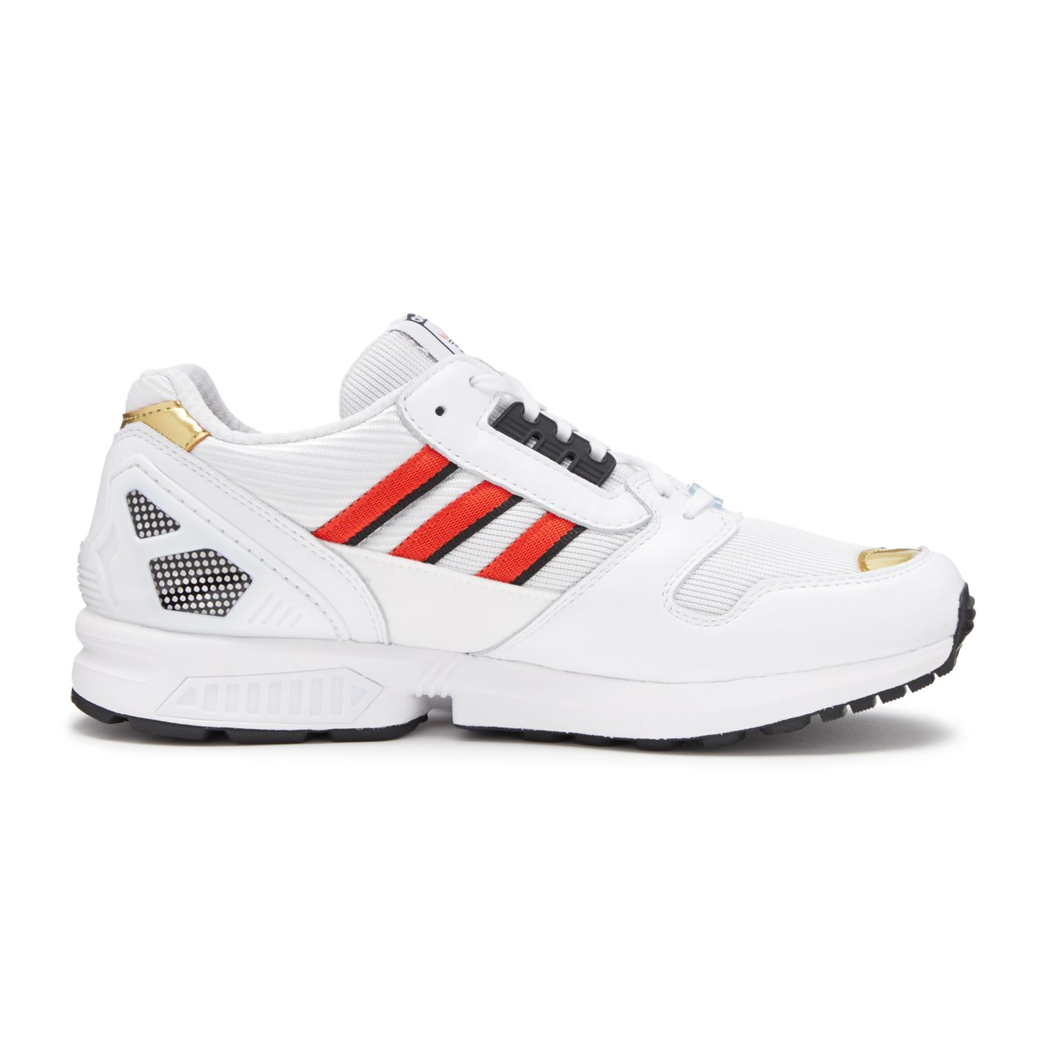 ZX 8000 '100 DAYS OUT' (OLYMPIC 2020)