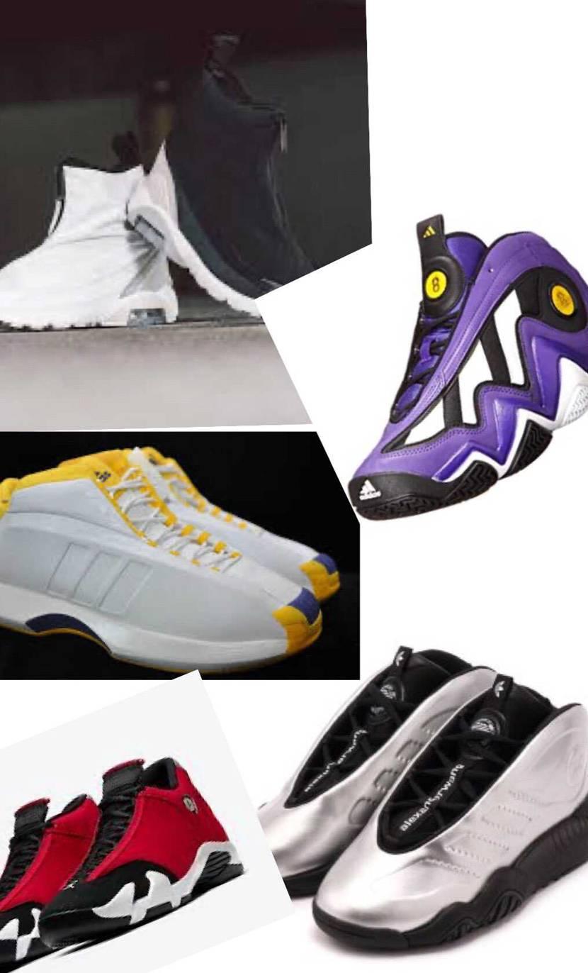 最近なんだか長靴lowみたいなスニーカーが気になる 他に何かこんな感じのありま