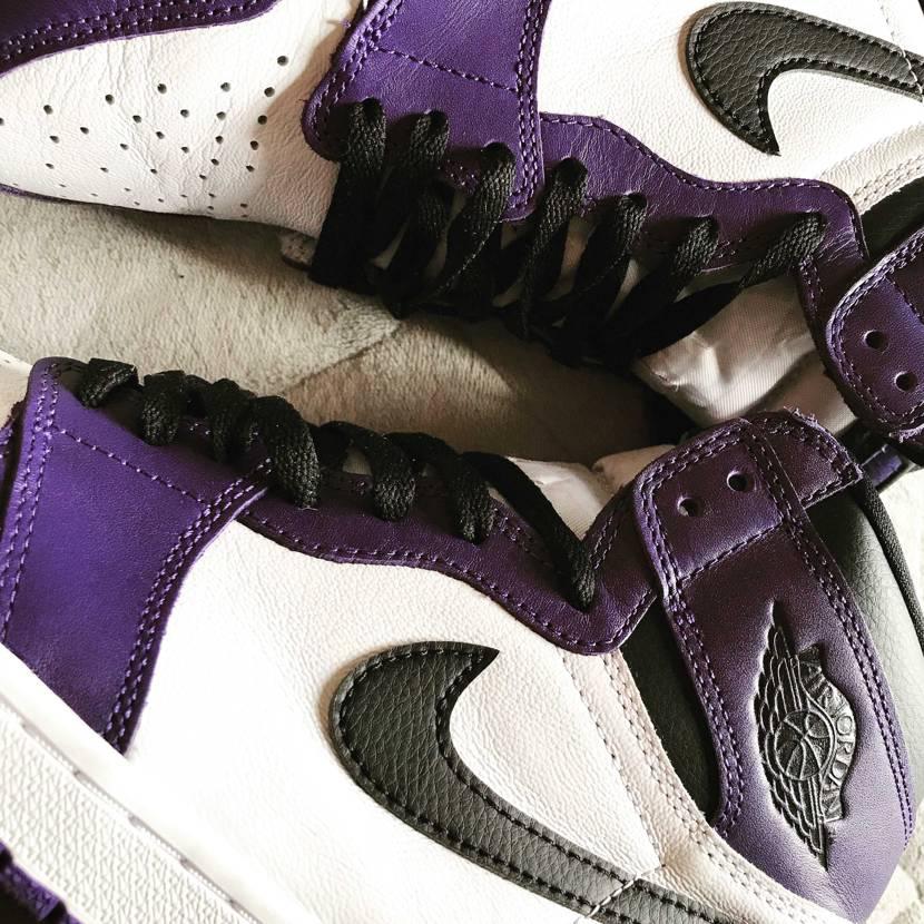 紫式部様降臨。平安時代ならヤバイ履き物。