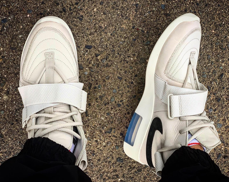 #初投稿  失礼致します。  超履きにくかったけど、 Instagram