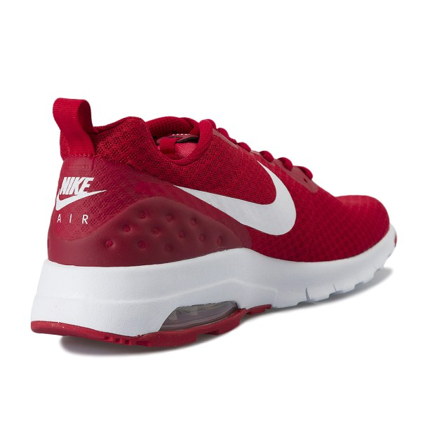 AIRMAX MOTION LW / RED