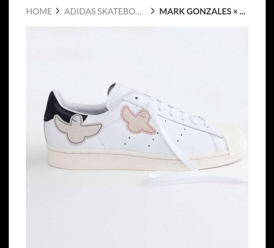 オバケの靴、Mortar tokyo online にて注文通りました✨