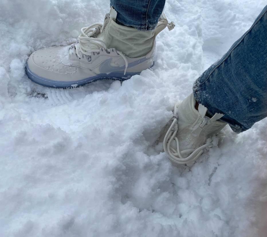 今日の北海道。。。  雪がひどいです。。。  夜もう