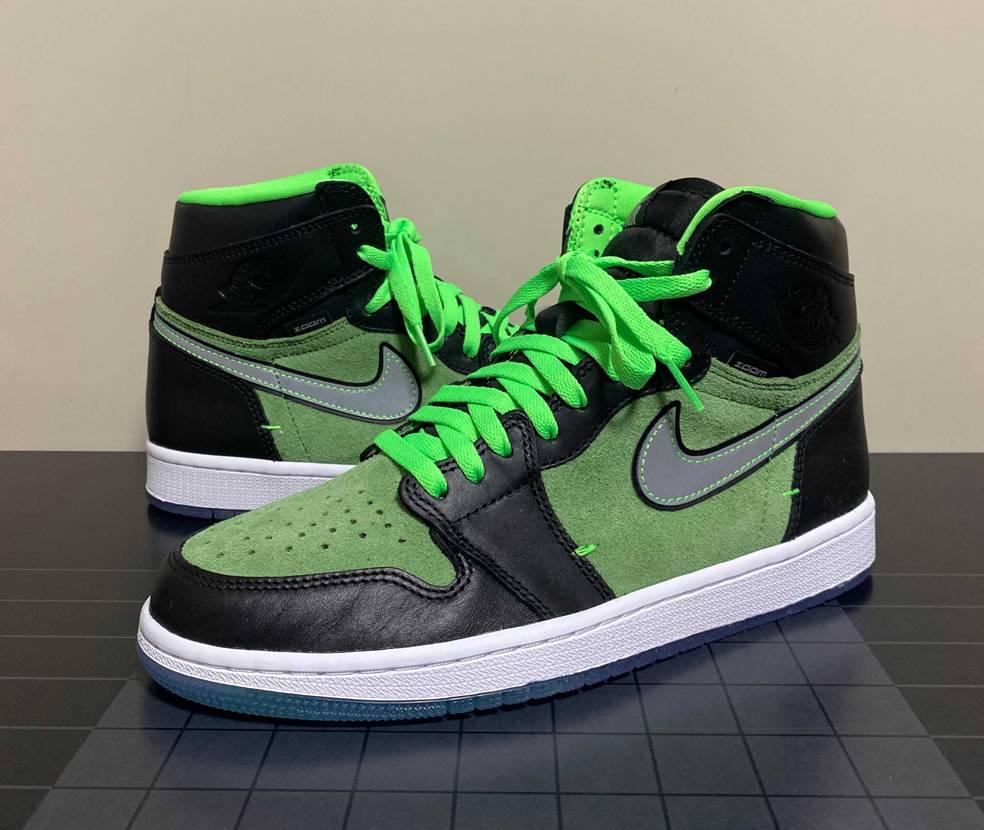 #sneaker ⭐︎ 本日到着の👟 ⭐︎ #NIKE AIR JORD
