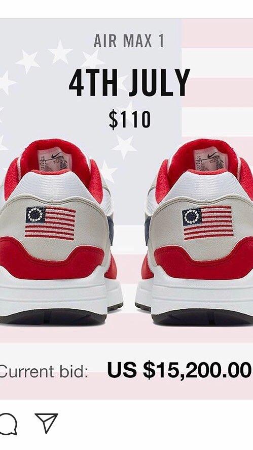 誰が買えるんだ。。