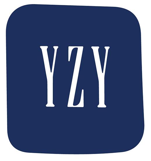 YEEZYとGapによるコラボレーションライン・YEEZY Gapが2021年始