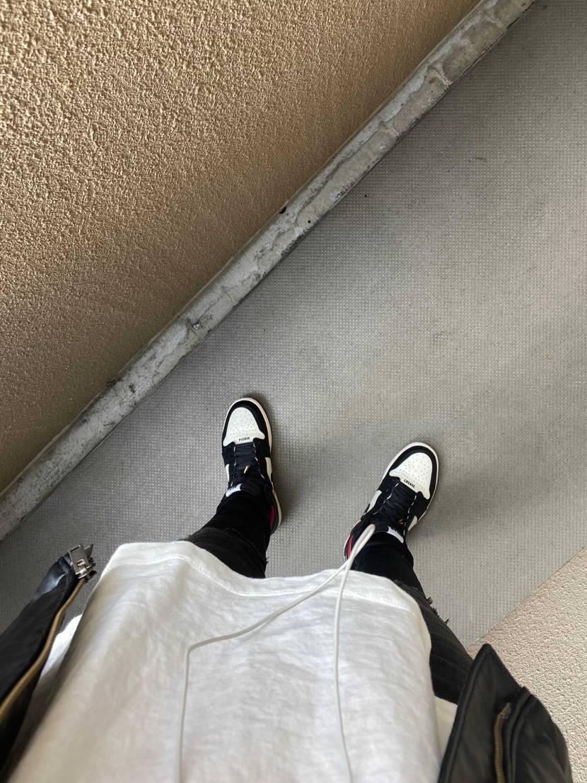 スニ友0人のぼっちなんで今日も一人でフラフラ歩きます 広島の方仲良くしてくださ