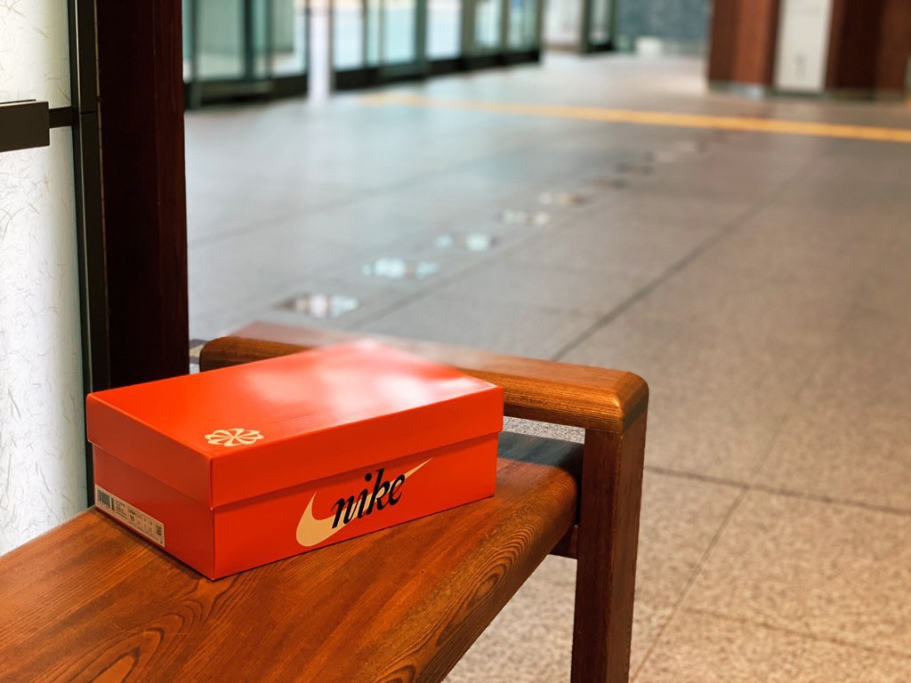 石川、富山、福井にお住まいのスニーカー好きの方! 北陸三県で、スニ会が開催され