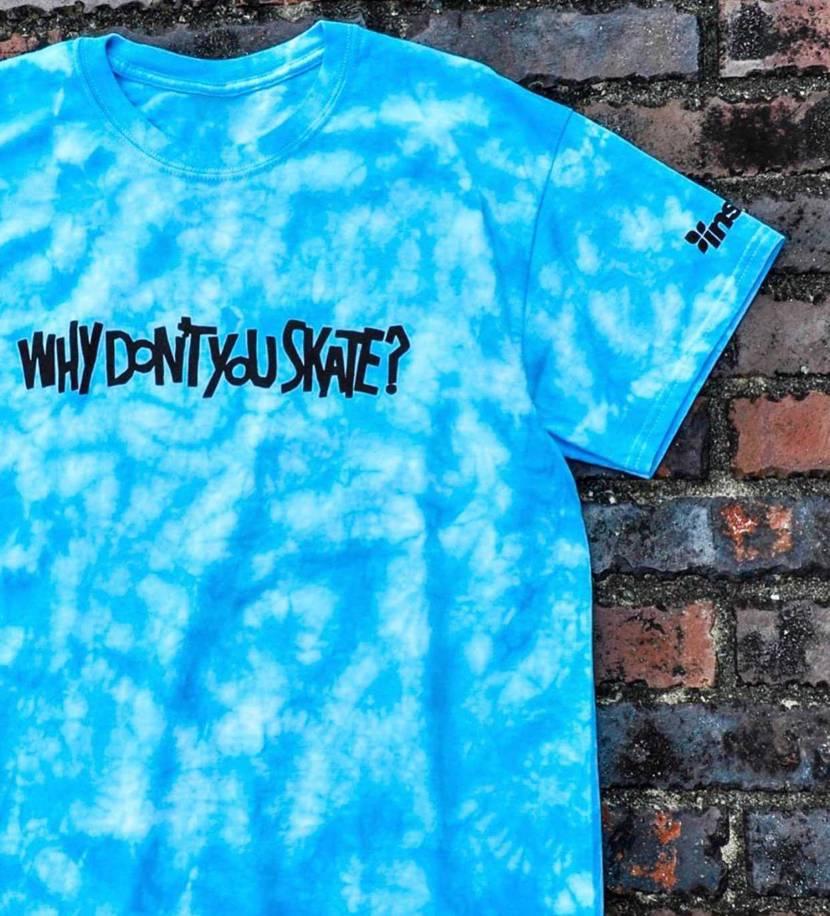 今店舗行って来ましたが、Tシャツ数少ないですね! 入店6番以内でサイズ欠けあり
