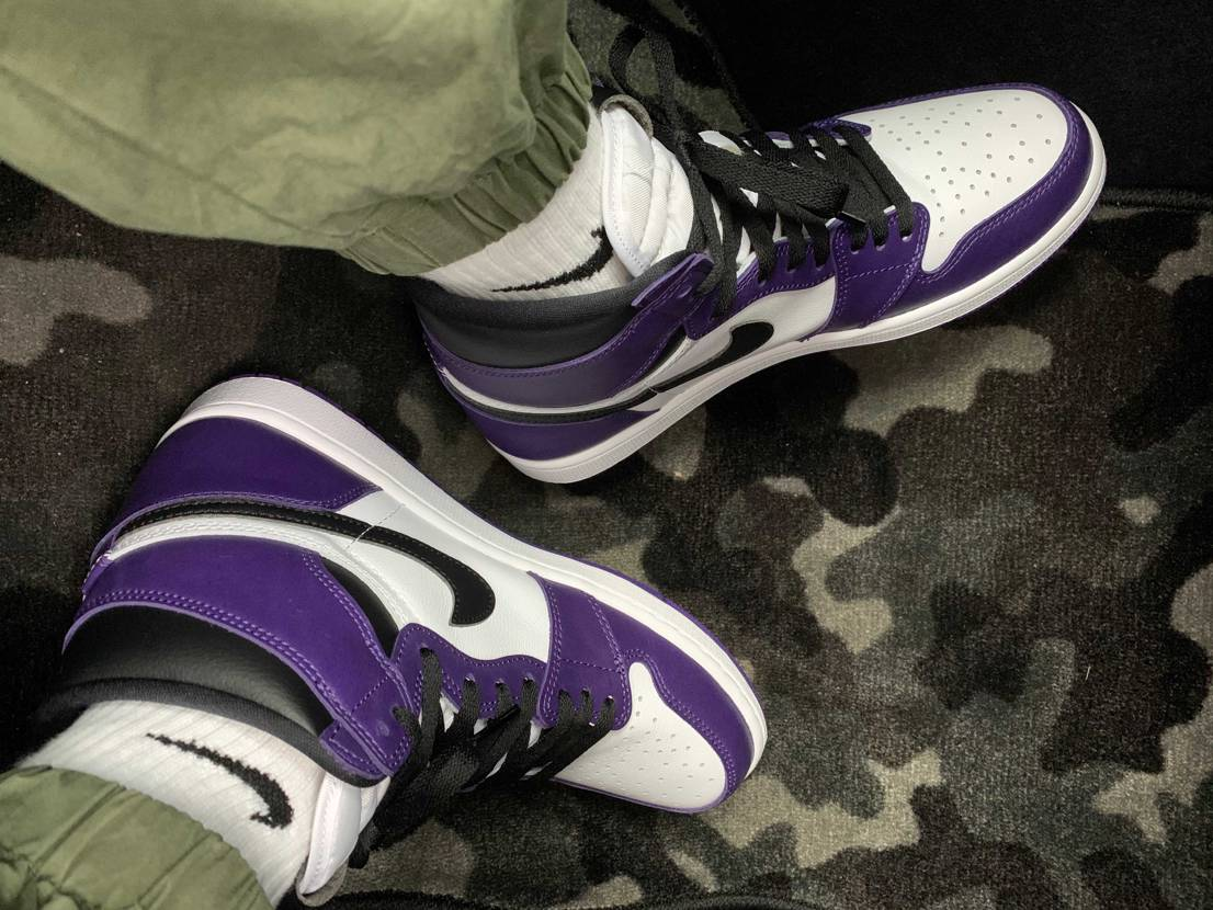today's kicks