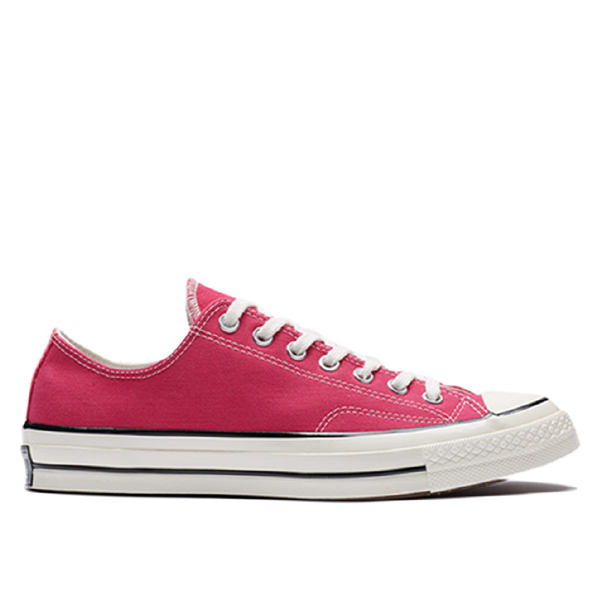Converse Chack Taylor70 low POP Pink