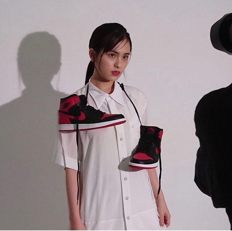 おっふ🤒🤒🤒  衣装提供:worm tokyo