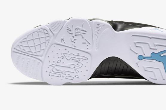 NIKEの靴に日本語が刻まれたのってこれが最初じゃなかったっけ?