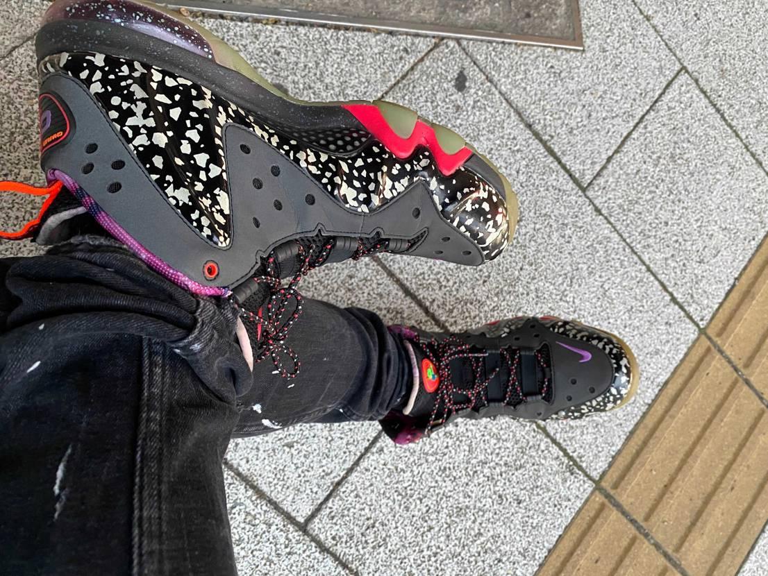 はじめての浜松でメッチャ暇してます! 駅周辺でスニーカーやアパレルなど良いショ