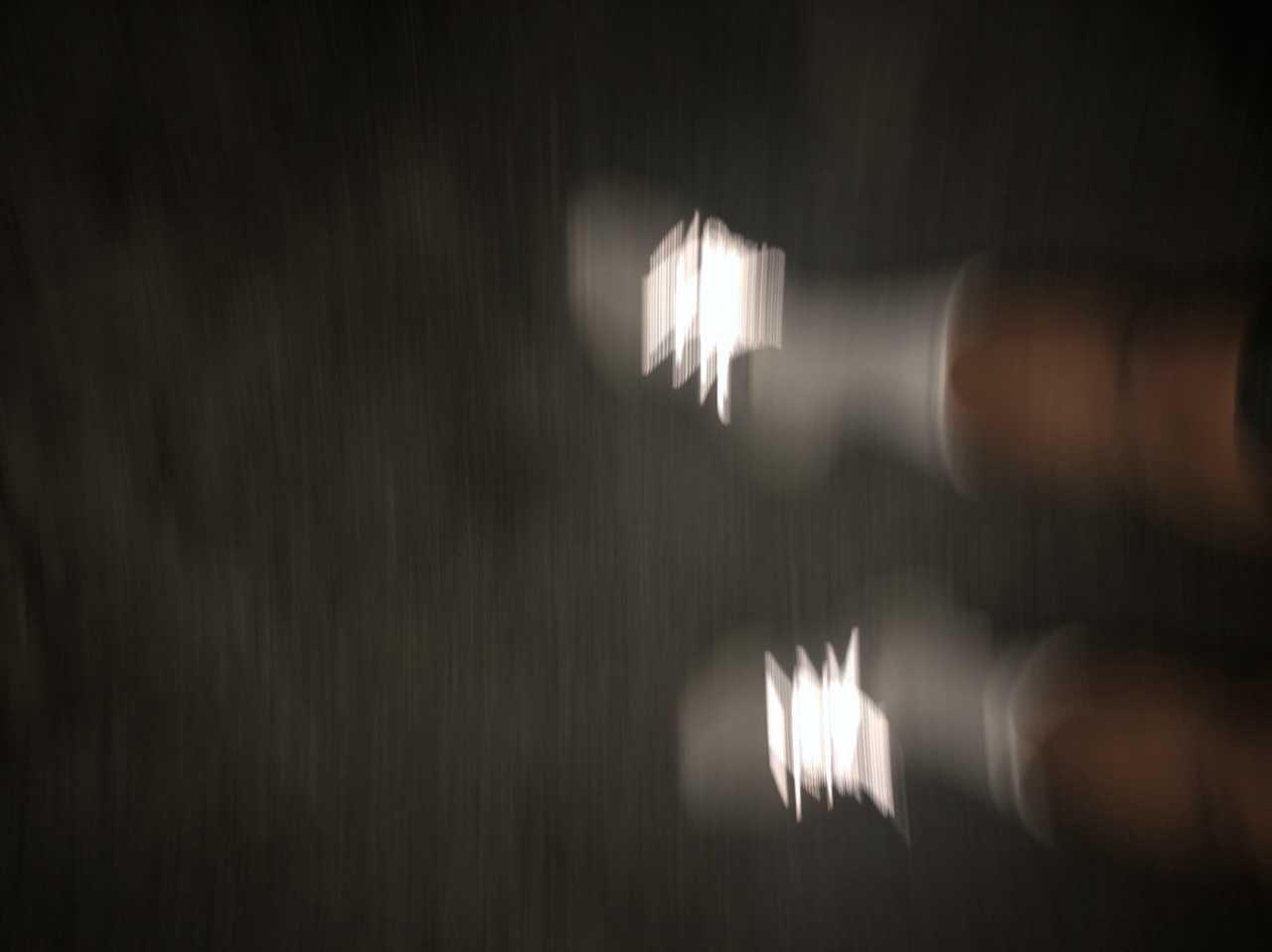 """アディダス イージーブースト 350 V2 """"ランドマーク (ノン リフレクティブ)"""""""