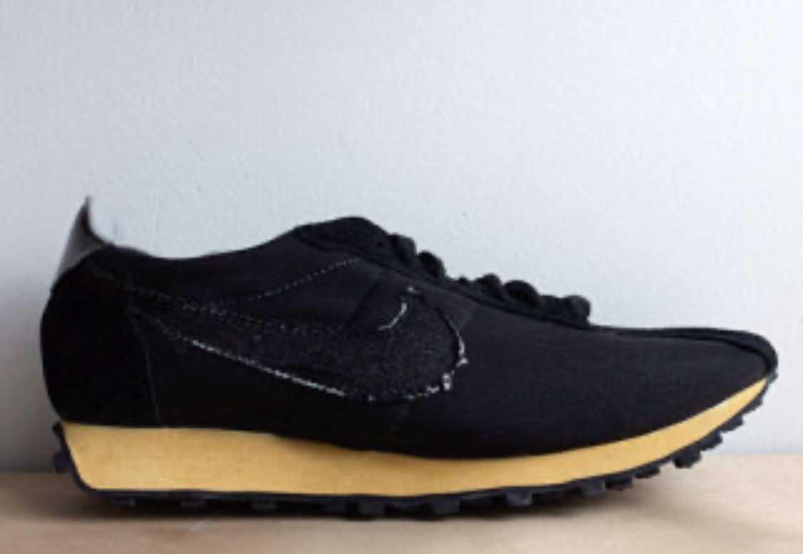 Nike Zoom LD1000