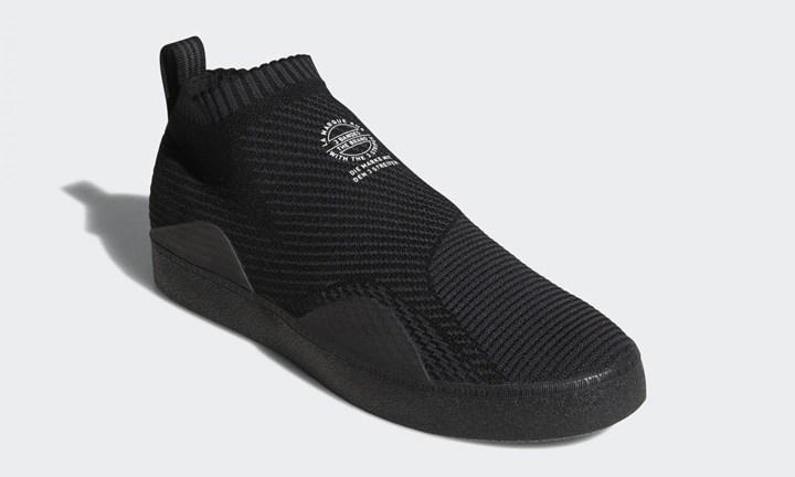 アディダス スケートボーディング 3ST.001 / 3ST.002 全5モデル 2枚目