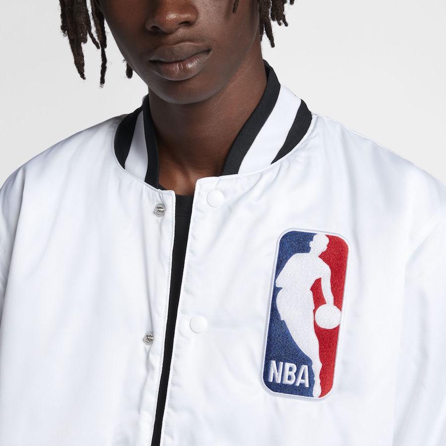 NBA×ナイキSB ダンク ロー ディープ ロイヤル 10枚目