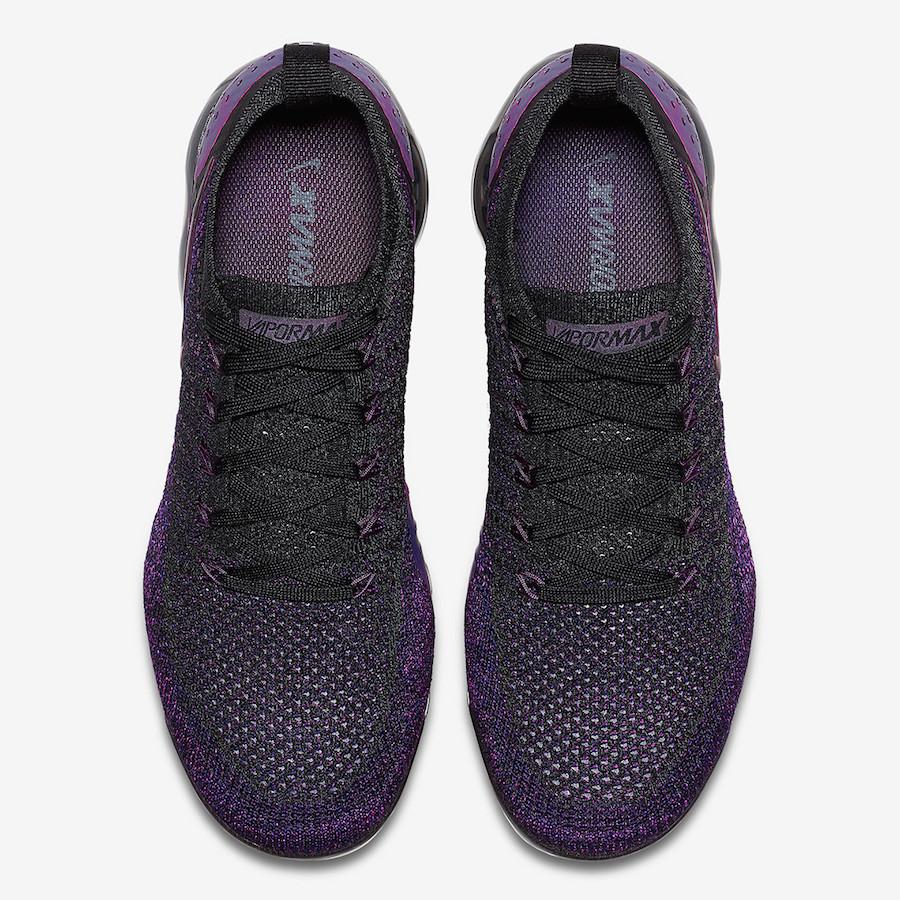 best cheap 7a639 16e6d nike air vapormax night purple