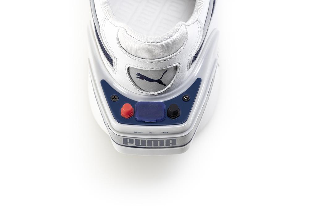 プーマ  RS コンピューター プレミアム 7枚目