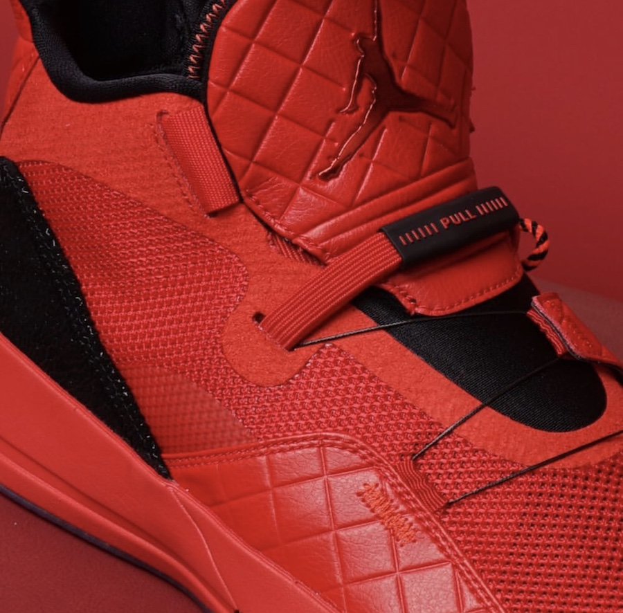 Nike Air Jordan 6 Ring Rainbow Disney Coco Nike Dunks For Girls ... 89f1d4bfa