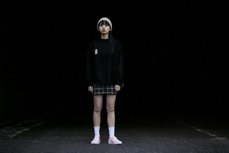 """ビリーズ × ヴァンズ オーセンティック """"フライングディスク"""" 7枚目"""