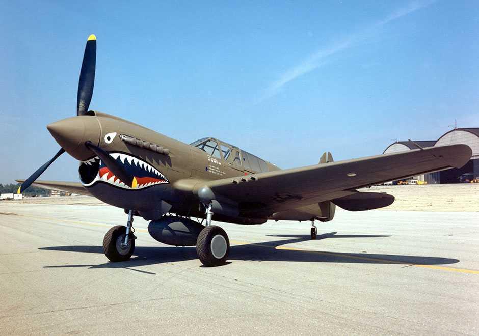 AIR JORDAN 5 TOP3(ナイキ エアジョーダン5 トップ3) 戦闘機ムスタング